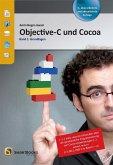 Objective-C und Cocoa (eBook, PDF)