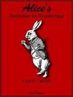 Alice im Wunderland (eBook, PDF)