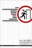 Rotkäppchen 2069 (eBook, ePUB)