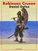Robinson Crusoe (eBook, PDF)