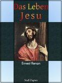 Das Leben Jesu (eBook, ePUB)