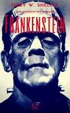 Frankenstein (eBook, PDF)