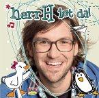 Herrh Ist Da! - Das Album