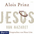 Jesus von Nazaret (MP3-Download)