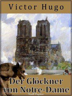 Der Glöckner von Notre-Dame (eBook, PDF) - Hugo, Victor