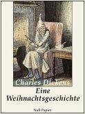 Eine Weihnachtsgeschichte (eBook, PDF)