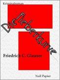 Die Fieberkurve / Wachtmeister Studer Bd.3 (eBook, PDF)