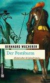 Der Peststurm (eBook, PDF)