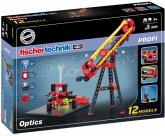Fischer PROFI 520399 - Optics Konstruktionsbaukasten