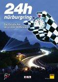 24h Nürburgring – Die Geschichte der ersten 40 Rennen