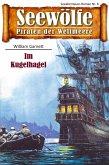 Seewölfe - Piraten der Weltmeere 8 (eBook, ePUB)