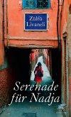 Serenade für Nadja (eBook, ePUB)
