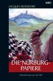 Die Nürburg-Papiere / Siggi Baumeister Bd.18 (eBook, ePUB)