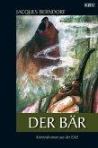 Der Bär / Siggi Baumeister Bd.10 (eBook, ePUB)