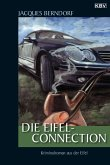 Die Eifel-Connection / Siggi Baumeister Bd.19 (eBook, ePUB)
