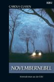 Novembernebel (eBook, ePUB)