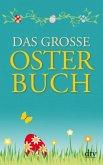 Das große Osterbuch (eBook, ePUB)