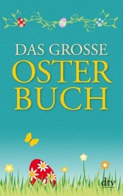 Das große Osterbuch (eBook, ePUB) - Stolzenberger, Günter