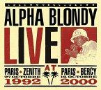 Live At Paris