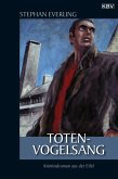 Totenvogelsang (eBook, ePUB)