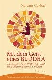Mit dem Geist eines Buddha (eBook, ePUB)
