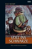 Voll ins Schwarze (eBook, ePUB)