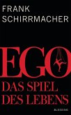 Ego (eBook, ePUB)