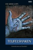 Teufelshaken / Kommissar Struhlmann Bd.2 (eBook, ePUB)