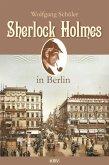 Sherlock Holmes in Berlin (eBook, ePUB)