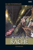 Schwaben-Rache / Kommissar Braig Bd.1 (eBook, ePUB)