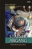Starker Abgang (eBook, ePUB)
