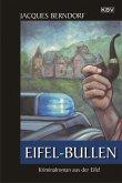 Eifel-Bullen / Siggi Baumeister Bd.20 (eBook, ePUB)