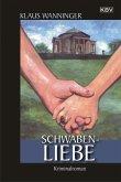 Schwaben-Liebe / Kommissar Braig Bd.15 (eBook, ePUB)