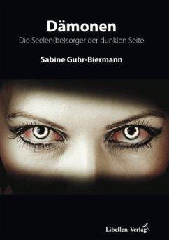 Dämonen - Guhr-Biermann, Sabine