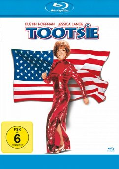 Tootsie Special Edition