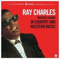 Modern Sounds In Country & Western Music - Charles,Ray