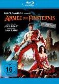Die Armee der Finsternis (Director's Cut)