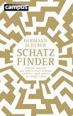 Schatzfinder (eBook, ePUB)