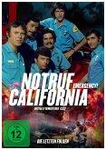 Notruf California - Staffel 5 (3 DVDs)