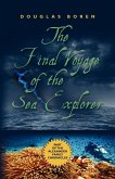 The Final Voyage of the Sea Explorer