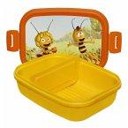 Studio 100 - Die Biene Maja: Lunchbox, Motiv 2