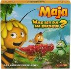 """Die Biene Maja Brettspiel """"Was ist da im Busch"""""""