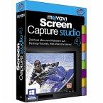 Movavi Screen Capture Studio 4 (Download für Windows)
