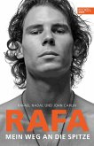 RAFA (eBook, ePUB)