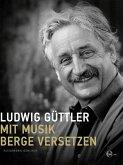 Ludwig Güttler (eBook, ePUB)