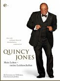 Quincy Jones (eBook, ePUB)