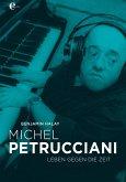 Michel Petrucciani (eBook, ePUB)