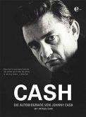 CASH (eBook, ePUB)