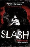 Slash (eBook, ePUB)
