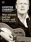 Gunter Gabriel (eBook, ePUB)
